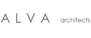 alva architects