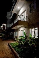 Casa Pilerne, Goa