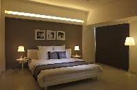 SERVICED APARTMENTS, GURGAON