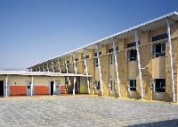 Delhi Public School, Rewari