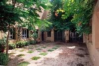 Bedi Residence, Delhi