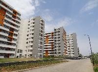 Metropolis Housing, Chennai