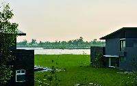 River Front, Haridwar