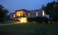 Manit Jain Residence