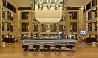 HOTEL AT CANDOLIM, GOA