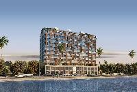 Hulhumale Apartments, Maldives